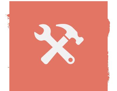 verktyg2