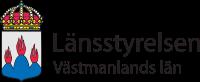 Länsstyrelsen Västmanlands län